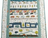 Rustic Baby Quilts Handmade, Baby Boy Quilts, Rustic Nursery, Woodland Animals, Fox Quilt, Camping, Tents, Sherpa Baby Blanket, Baby Boy
