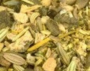 Liver Cleanse Tea - Certified Organic