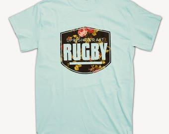 Rugby Fresh