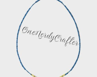 Easter Egg Flasher Feltie Embroidery Digital Design File