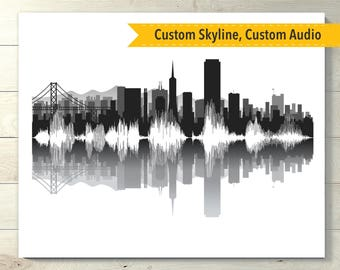 city skylines how to use wave