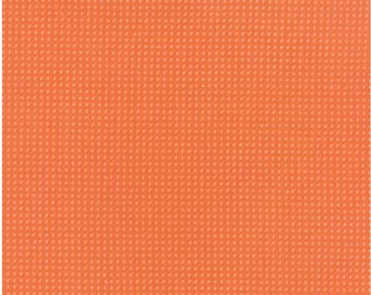 Flow Zen Chic  Orange Drops Moda 1596 11