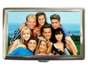 BH 90210 -- Cigarette Case