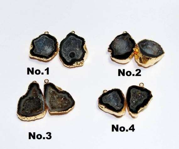 agate black singles Shop black agate beads jewelry at neiman marcus, where you will find free shipping on the latest in fashion from top designers.