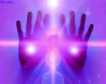 Reiki Healing Energy Healing Reiki Energy
