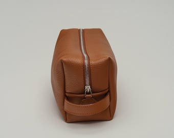 Leather dopp kit leather toiletry bag personalized dopp kit toiletry bag groomsmen gift mens toiletry bag shawing kit travel bag shawing bag