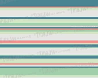 Easter stripes digital background 12x12 for crafters, scrapbookers, card makers and creatives everywhere