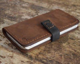 For Samsung Galaxy S8 plus wallet case, case leather for Samsung Galaxy S8 plus case wallet for Galaxy S8 plus phone case for Galaxy S8 plus
