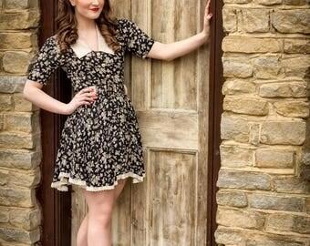 Original Vintage dress