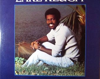 "Earl Klugh - ""Earl Klugh"" vinyl"