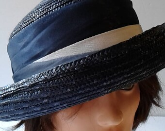 Women's Sun Hats, Formal Hats, Bowler Hats for Women
