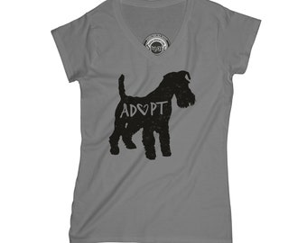 Dog t-shirt animal shirt save animals shirt volunteer shirt inspirational shirt motivation shirt wife gift sister present    APV2
