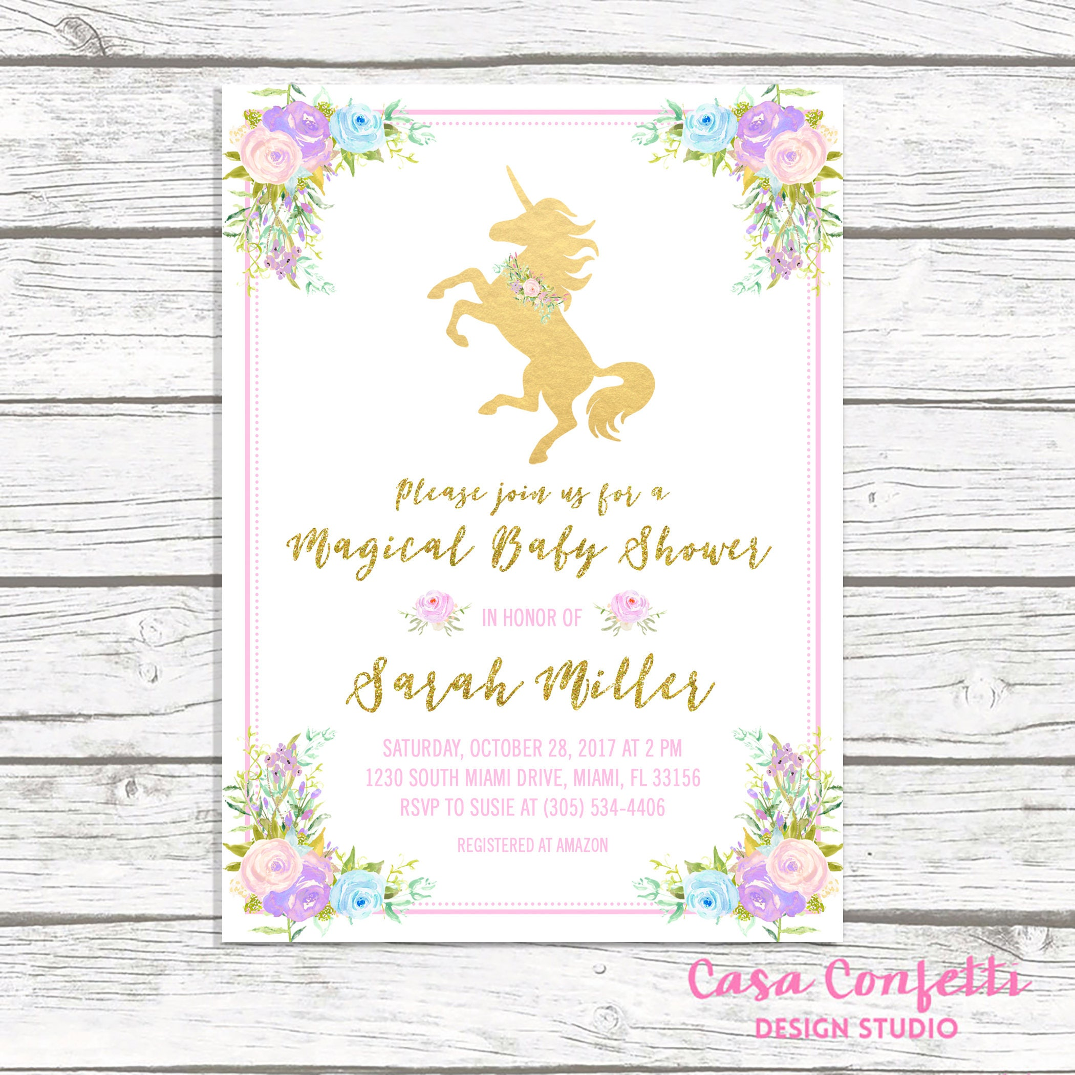 listing gold cards print free and b at thank invitation invitations home shower to white baby product pink you printable