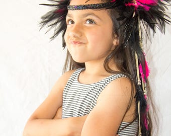 Rock Star Headband