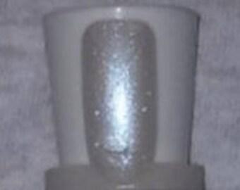 Victoria 15ml polish