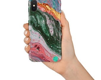 iPhone 6s Marble Case iPhone 6 6s  iPhone X Case iPhone 7 7 plus Case iPhone 8 8 Plus iPhone SE Case Samsung Galaxy S6 S8  iphone x case