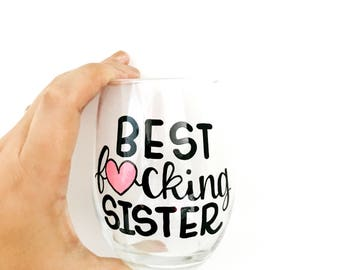 Best Gifts For Sisters Christmas ✓ The Best Christmas Gifts