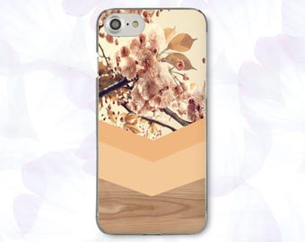 Geometry iPhone 8 Plus Case iPhone 7 Case For Samsung S7 iPhone 8 Case Spring iPhone 7 Plus Case For Samsung S8 Case iPhone X Case CBB1577