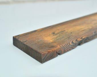 industrial shelves industrial pipe shelf pipe shelve floating wood shelf wooden floating