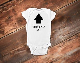 Funny Baby Onesies®, Funny Boy Onesies®, Baby Girl Onesies®, Baby Girl Clothes, Baby Boy Clothes, Funny Baby Clothes, Funny Baby Gift