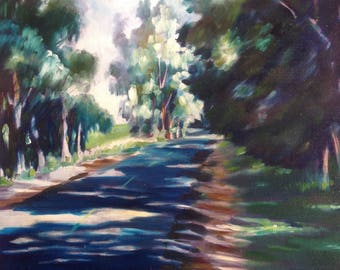 HAWAII: Fine Art Giclees and Prints of the Beauty of the Islands