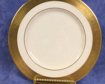 Lenox - Westchester - Salad Plate