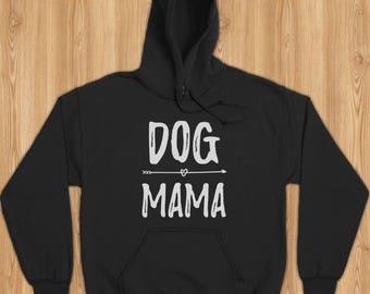 Dog mama shirt, dog mama shirts, dog mama tshirt, dog mama hoodie, dog mama sweatshirt, dog mom shirt, dog lover shirt, dog mom tshirt