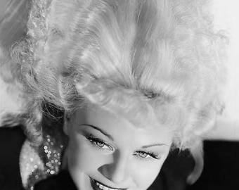 GINGER ROGERS PHOTO #20