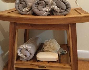 Turkish Peshtemal Handwoven 100% cotton