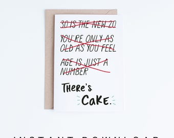 Pin by nico schulze on 30 brithday cards quotes ideas pin by nico schulze on 30 brithday cards quotes ideas pinterest cards bookmarktalkfo Choice Image