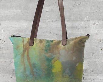 Springtime Handbag