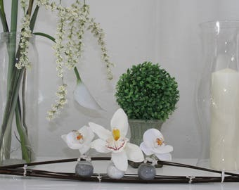 Decorative table centerpiece