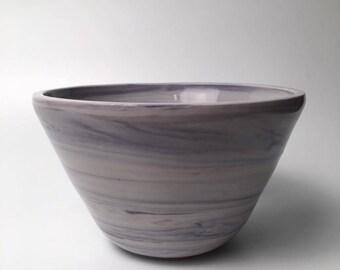 Tornado Bowl