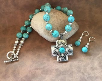 Cross of Hope Set