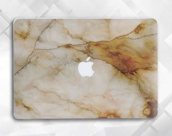 Orange Marble Macbook Air 13 Macbook Pro 13 Case Macbook Air 11 Case Macbook Air Macbook Air Case Marble Macbook Case Grey Marble Macbook