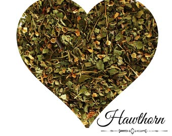 Hawthorn 75g Hawthorn Herbal Tea 100% Natural