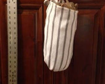 Grocery Bag Holder- Small