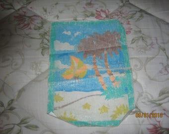 Sand Art !