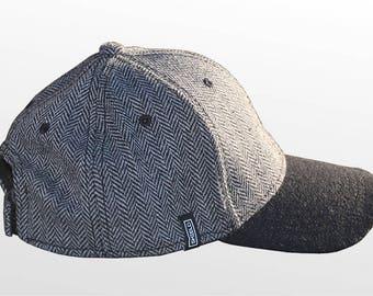 Signalproof Baseball Cap
