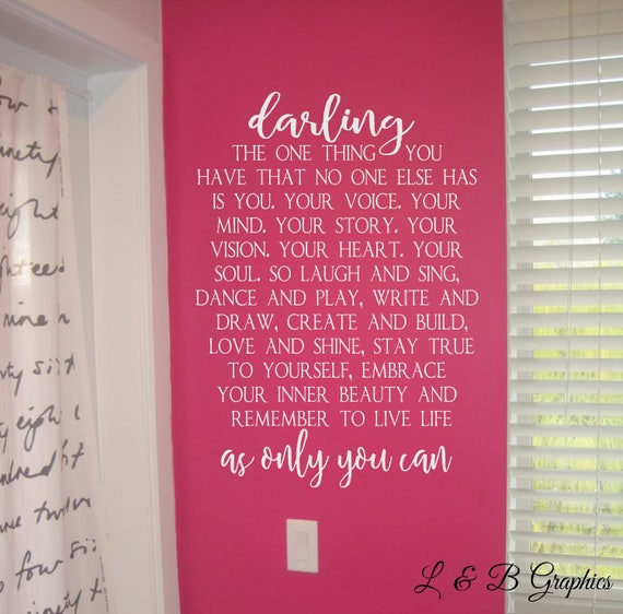 Image Result For Bedroom E Etsy