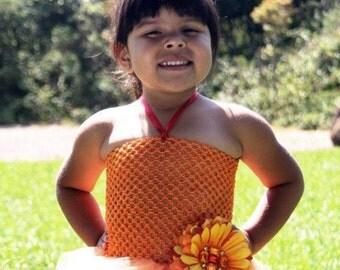 Sunrise tutu dress, flower girl dress tulle, flower girl tulle dresses, tutu, tutuf flower girl dresses, tulle, tulle flower girl dress