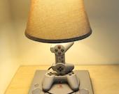 Playstation Desk Lamp - P...