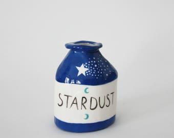 SALE Potion Mini Vase