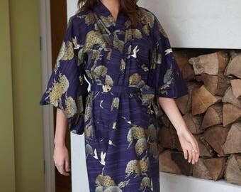 Dressing gown women | Etsy AU