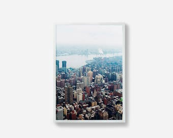 Photography Print, New York Print, New York, Travel Art, NY Photography, Home Decor, Wall Art, Wall Decoration, Fine Art Print, Color Print