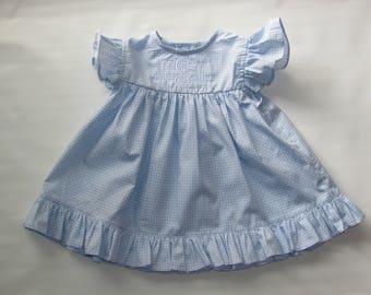 Easter dresses for baby girl, Easter dress girls, Easter Dress, Easter Dress Baby, Baby Girl Clothes, Easter Dress Toddler, Toddler Dress