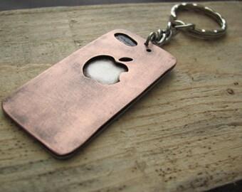 Key Cain, Keychain, Key Ring, Metal Keychain, Keychain Charm, Custom Key Chain, Metal Key Chain, Keychain Rings, Keychains For Mens,Key Gift