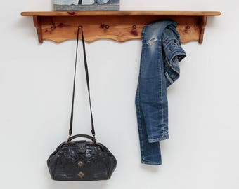 80s / 90s Reptile Patchwork Shoulder Bag | Vintage Black Leather Purse | Cross Body Purse | Vintage Boho Bag | Vintage Handbag