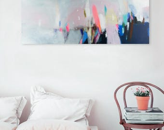canvas art, abstract painting, acrylic painting, abstract art, acrylic paintings, abstract paintings, modern art, painting, modern, art