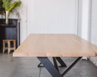 Minkara Dining Table